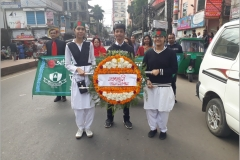 Victory Day (2)