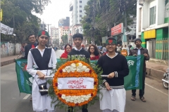 Victory Day (5)