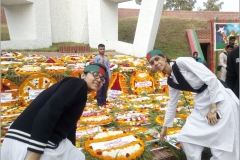 Victory Day (8)